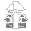 The Green School