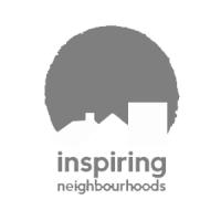 Inspiring Neighbourhoods