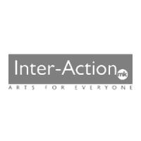 Inter-Action MK