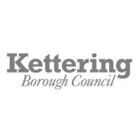 Kettering Borough Council